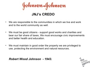 johnson-and-johnsons-social-responsibility-translated-to-digital-world-3-728
