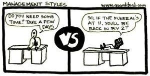 2011-06-27-rerun-management-styles
