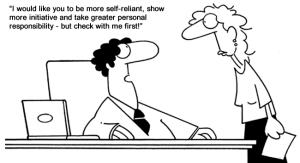 micro-management1